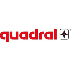 quadral