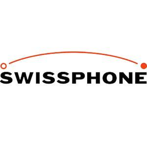 Swissphone